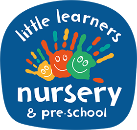 Little Learners home